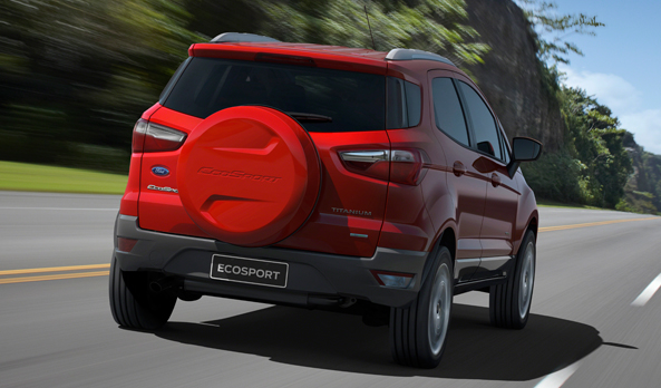 Ford-Ecosport-rear=pic