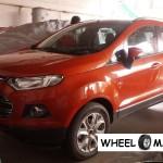 Ford-Ecosport-Dealership