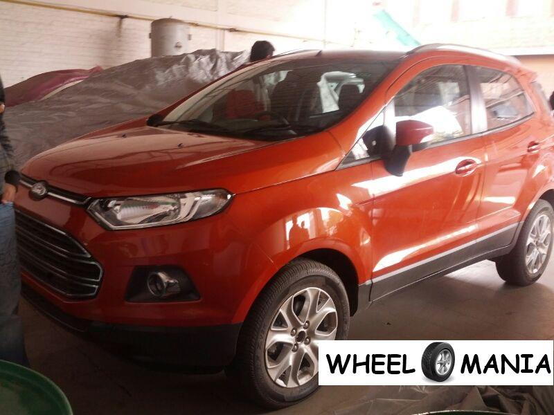 Ford-Ecosport-Dealership