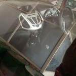Ford-Ecosport-Interiors