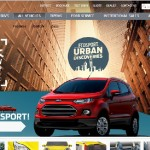 Ford-Ecosport-Official-Site