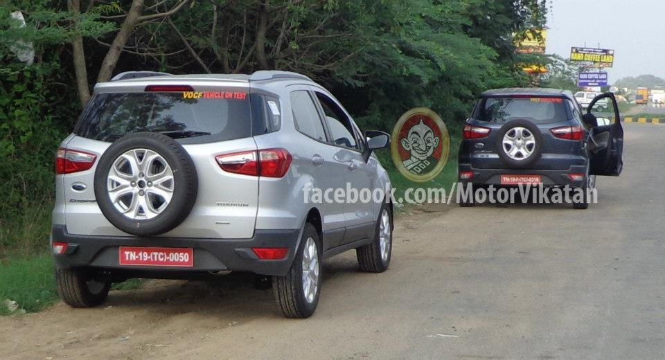 Ford-Ecosport-rear