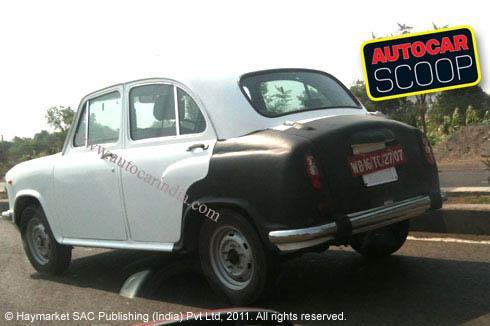 HM-Ambassador-Compact-Sedan