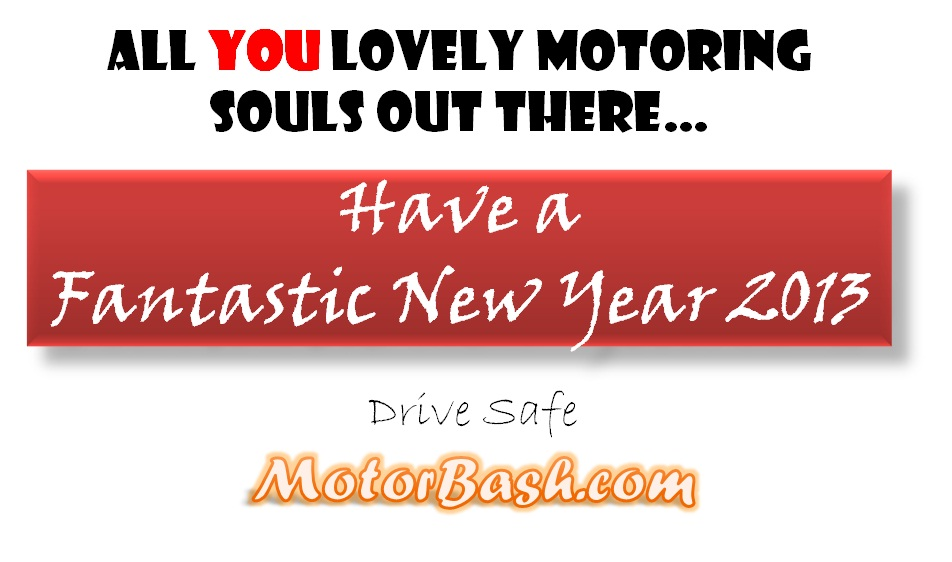 Happy-New-Year-MotorBash