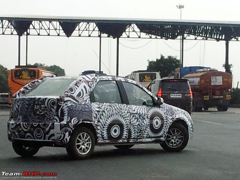 Mahindra-Verito-Compact-Sedan-pic