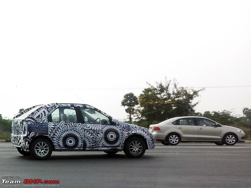 Mahindra-Verito-Compact-Sedan-pic-side