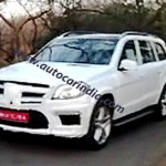 Mercedes-GL-350-BlueTEC-Diesel-Front-India
