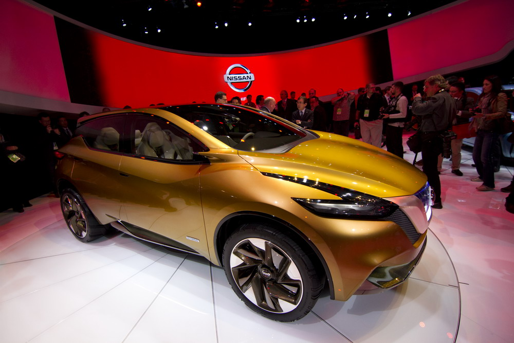 Nissan-Resonance-Concept