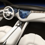 Nissan-Resonance-Concept-Interiors