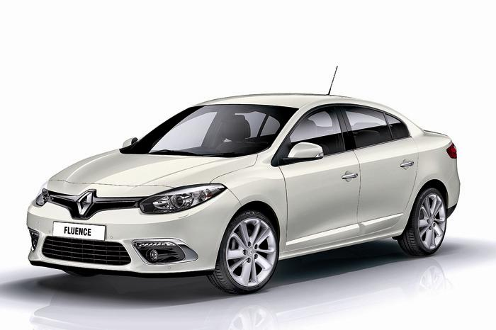 Renault_Fluence_Facelift (2)