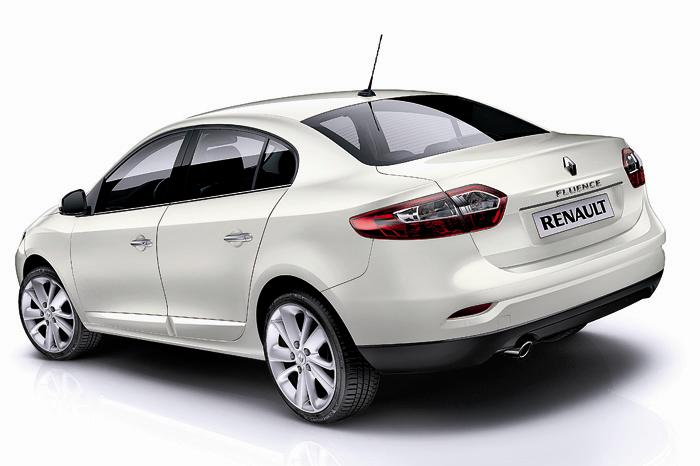 Renault_Fluence_Facelift (3)