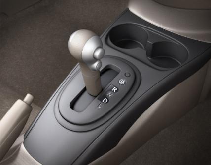 Scala-CVT-Gear-knob