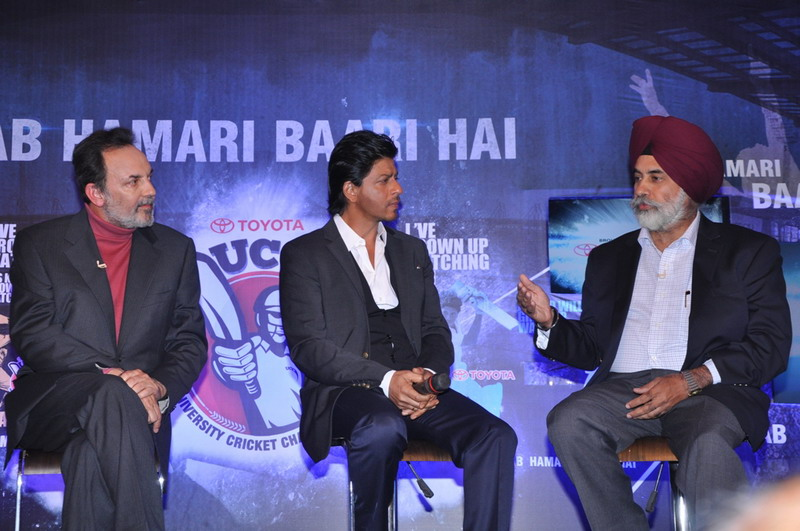 Shahrukh-Toyota-T-20-University-Cricket-Championship