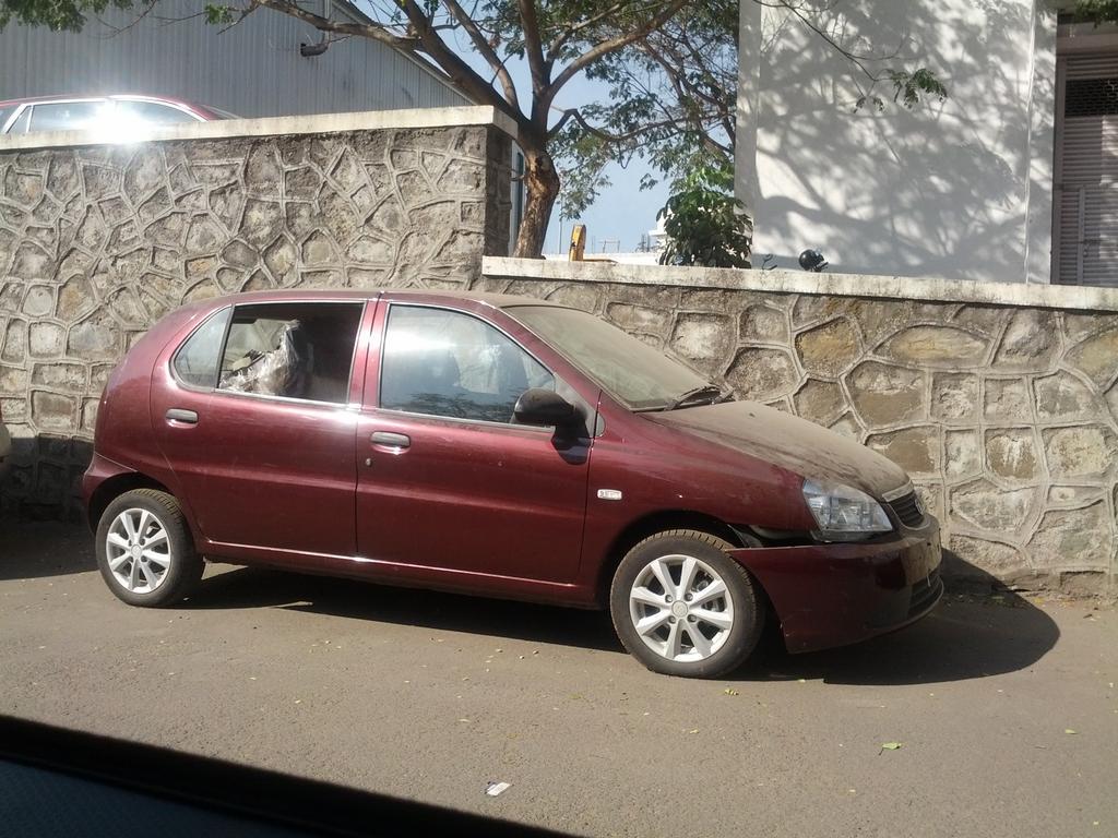 Tata-Indica-XL-Clear-Pic