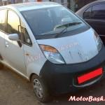 Tata-Nano-Diesel-Pics-front