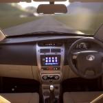 Tata-Vista-D90-Interiors