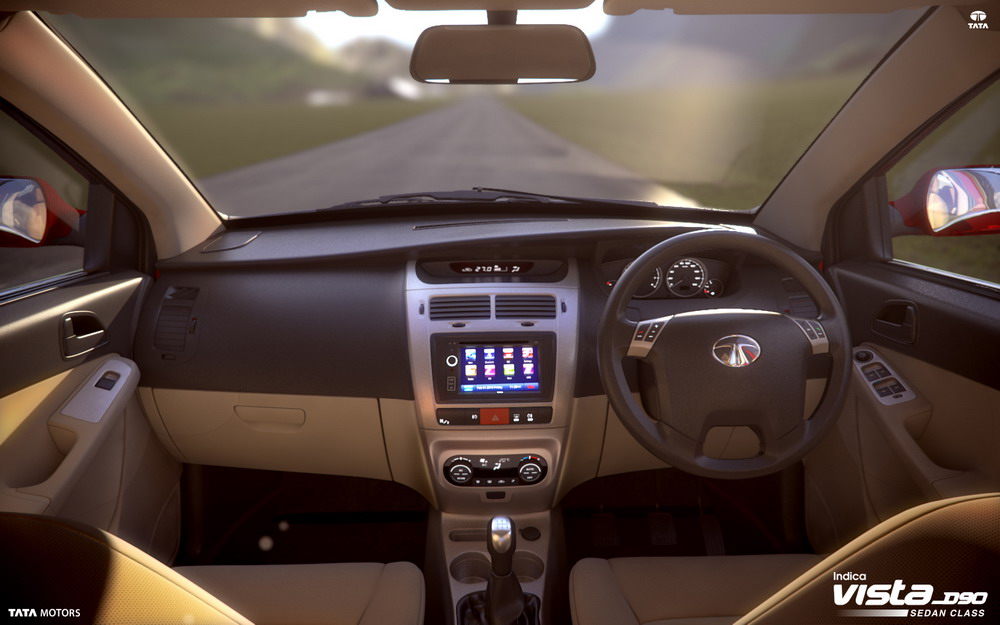 Tata-Vista-D90-Interiors