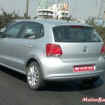 Volkswagon-Polo-1_1.6-GTD