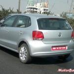 Volkswagon-Polo-1_1.6-GTD