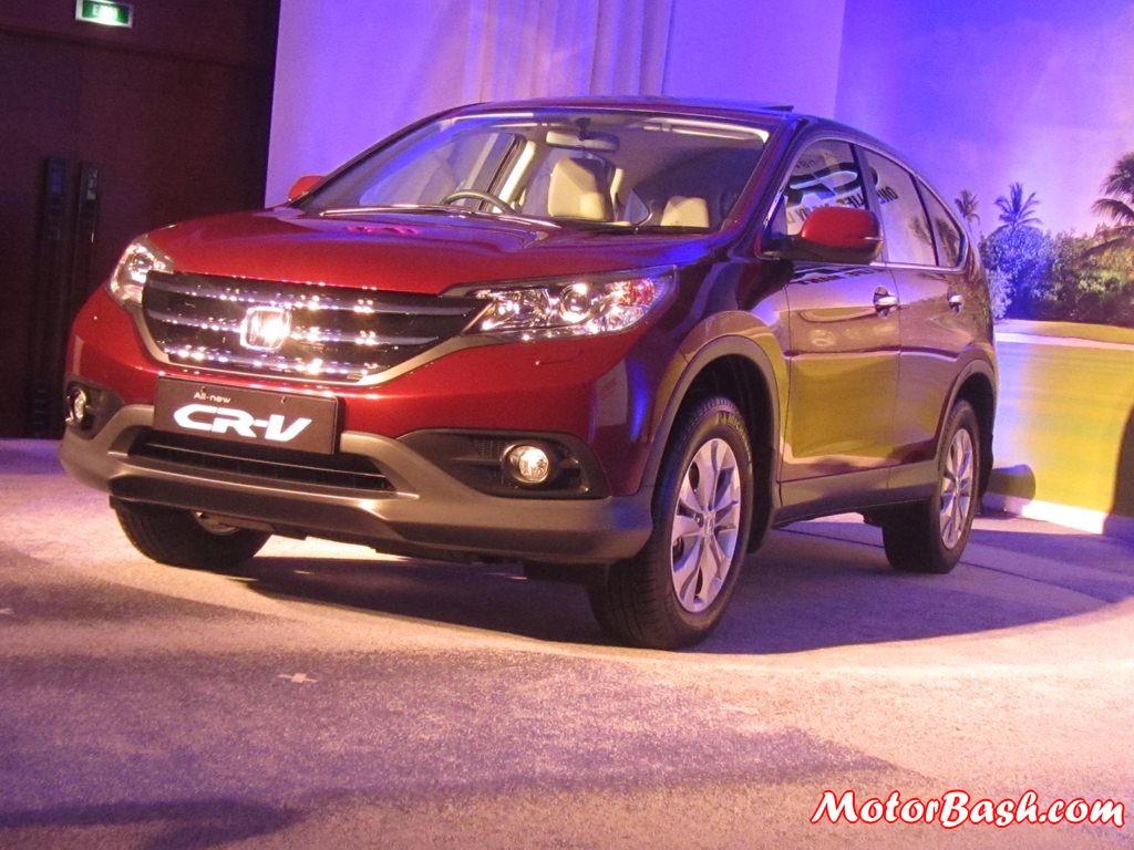 2013-Honda-CRV-Pics (45)