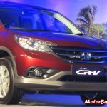 February SUV Fest! As Many as 5 SUV Launches This Month!