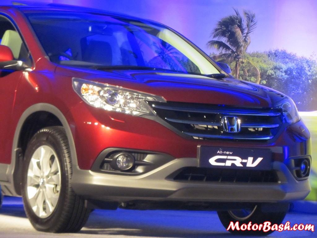 2013-Honda-CRV-Pics (76)
