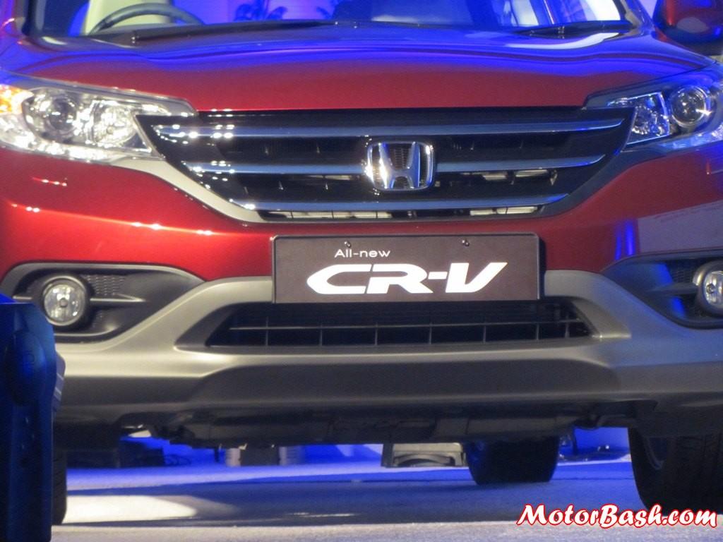 2013-Honda-CRV-Pics (77)