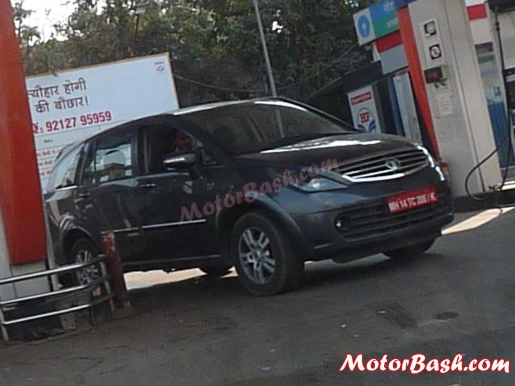 2013-Tata-Aria-Facelift_1