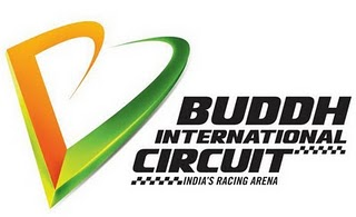 Buddh_International_Circuit_logo