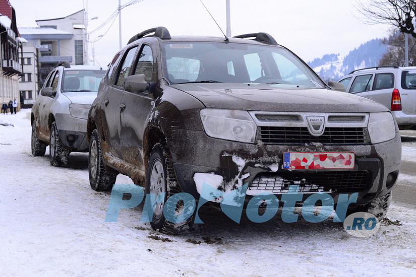 Dacia-Renault-Duster-Facelift-Interior