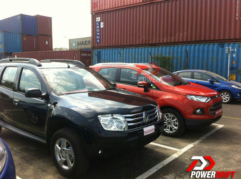 Ecosport-vs-Duster-Together-India (1)