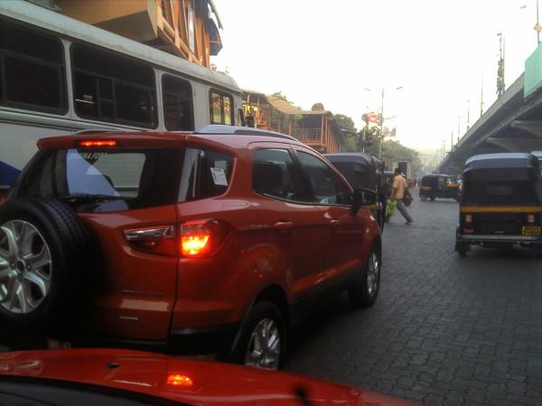 Ford-EcoSport-Bhavna-Dealer-Vehicle-Mumbai