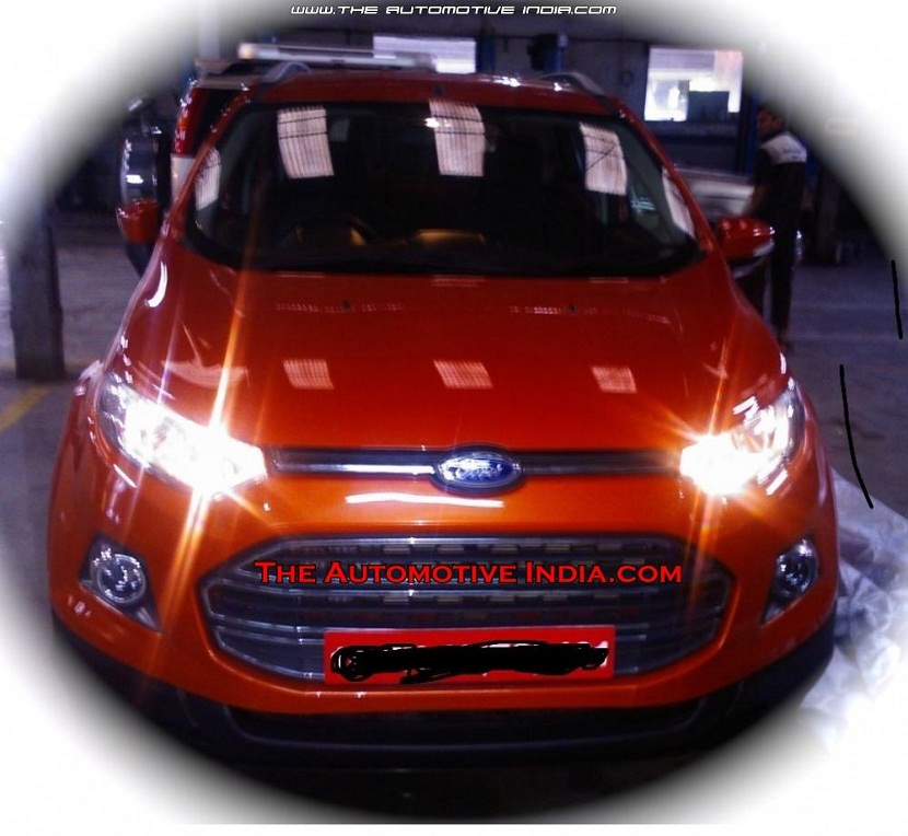 Ford-Ecosport-India (1)