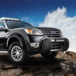 Ford-Endeavour-All-Terrain-Edition
