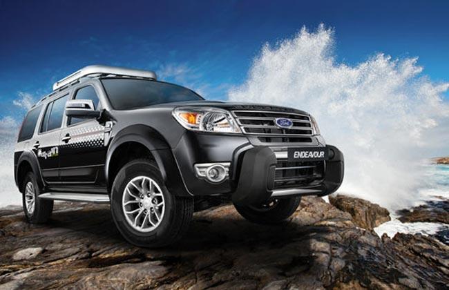 Ford-Endeavour-All-Terrain-Edition