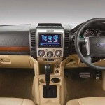 Ford_Endeavour_New-Majestic-Molten-Metal-color