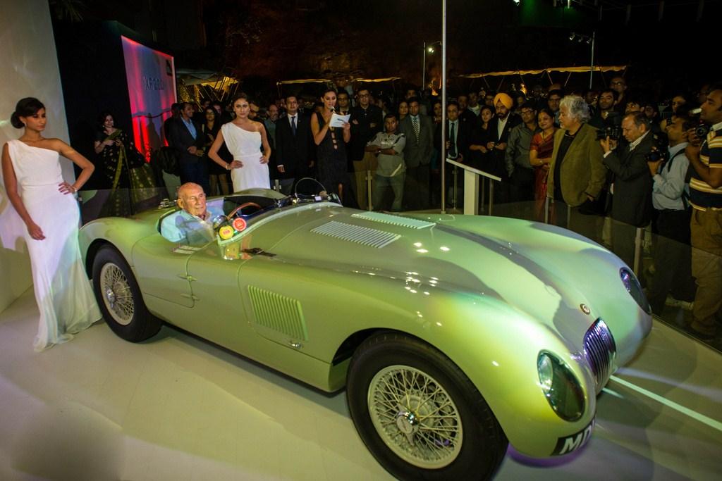 Jaguar-C-Type (1)