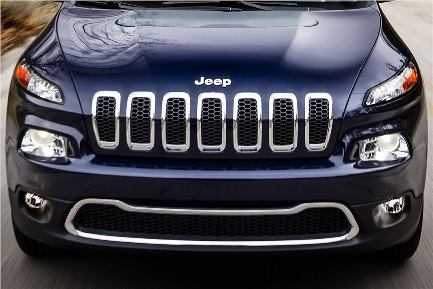 Jeep-Cherokee-B-C-SUV-India (5)