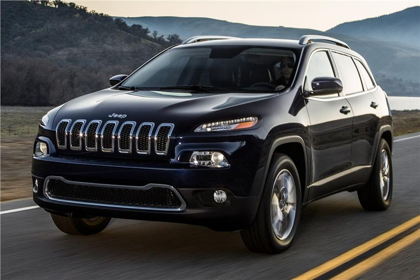 Jeep-Cherokee-B-C-SUV-India (7)