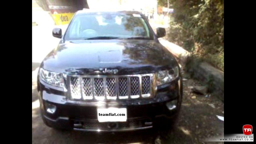 Jeep-Grand-Cherokee-India