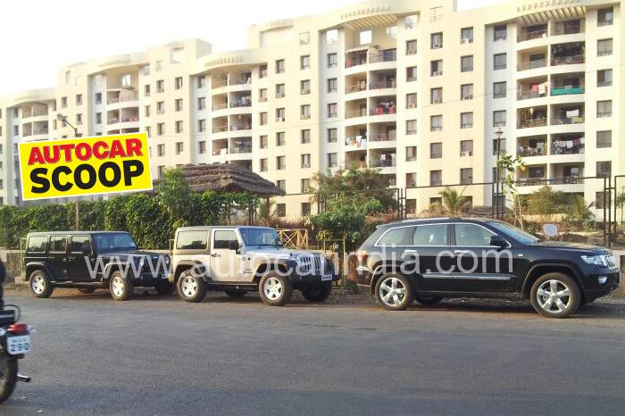 Jeep-Cherokee-&-Wrangler-India (4)