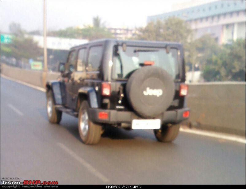 Jeep-Wrangler-Black