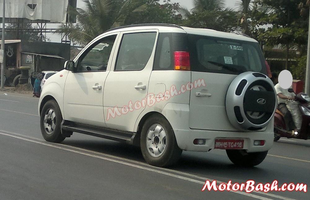 Mahindra-Quanto-4x4 (6)