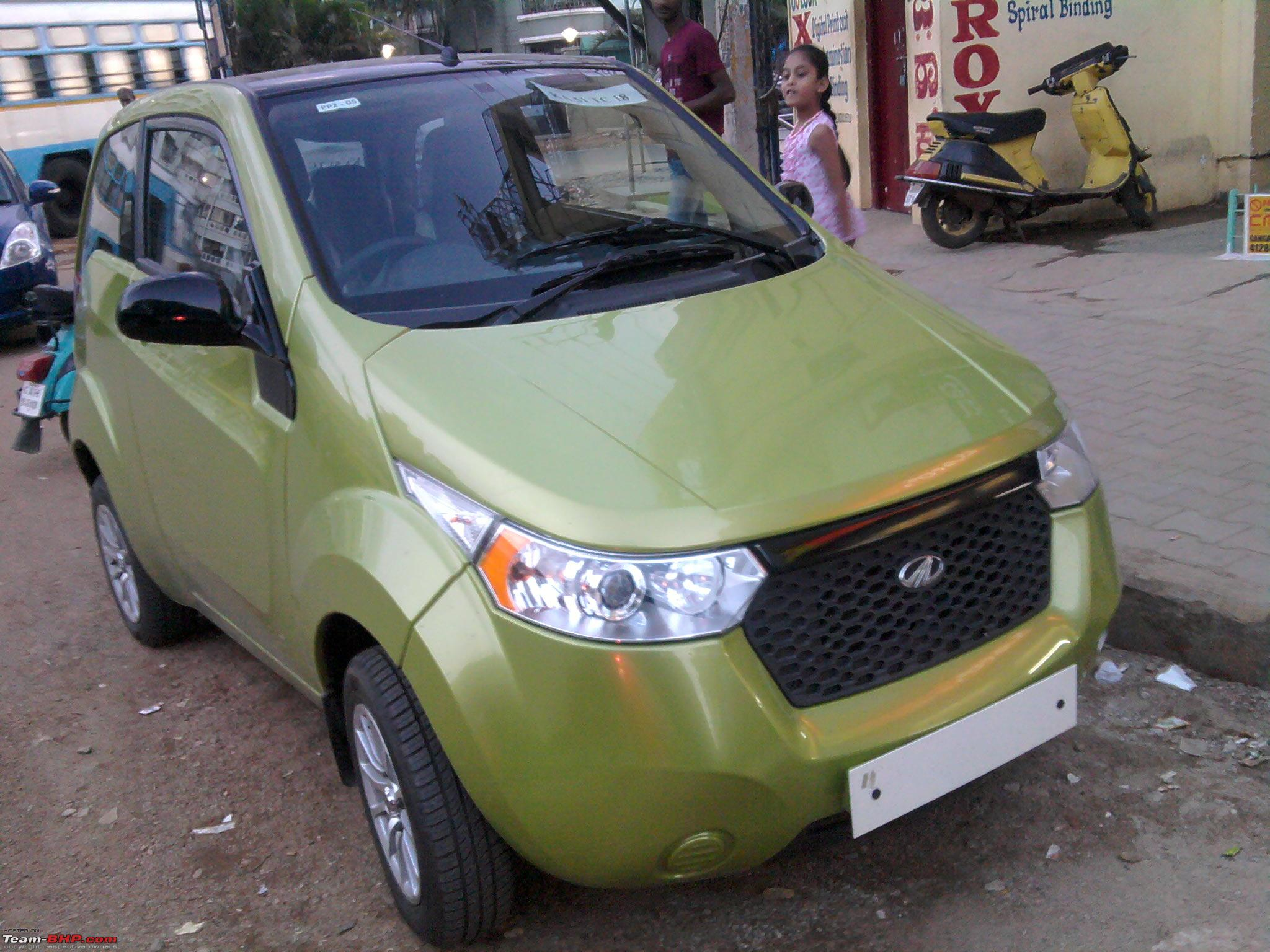 Mahindra-Reva-E2O-price-slashed