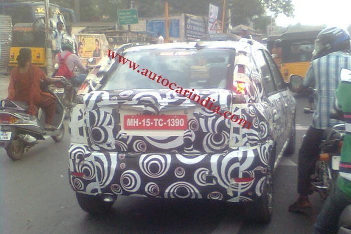 Mahindra-Verito-Compact-Sedan (1)