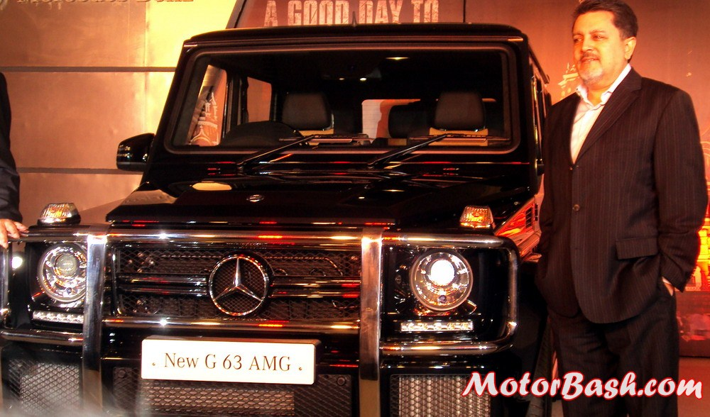 Mercedes-G63-AMG-Launch