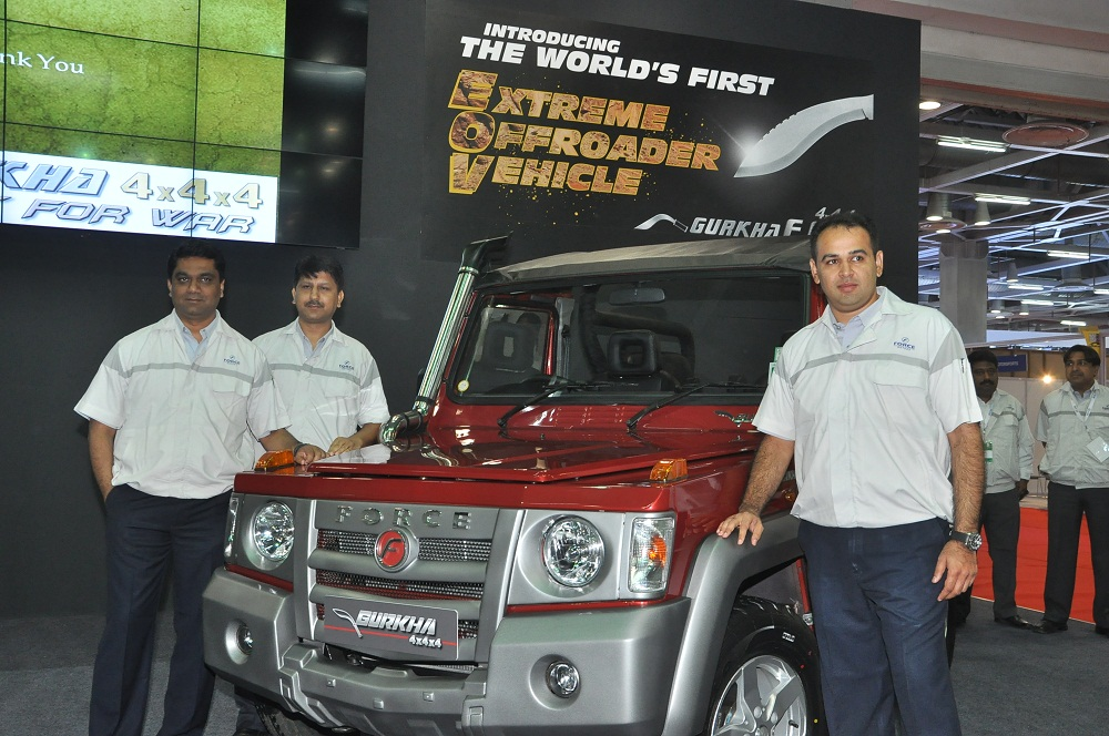 New-2013Force-Trax-Gurkha (2)