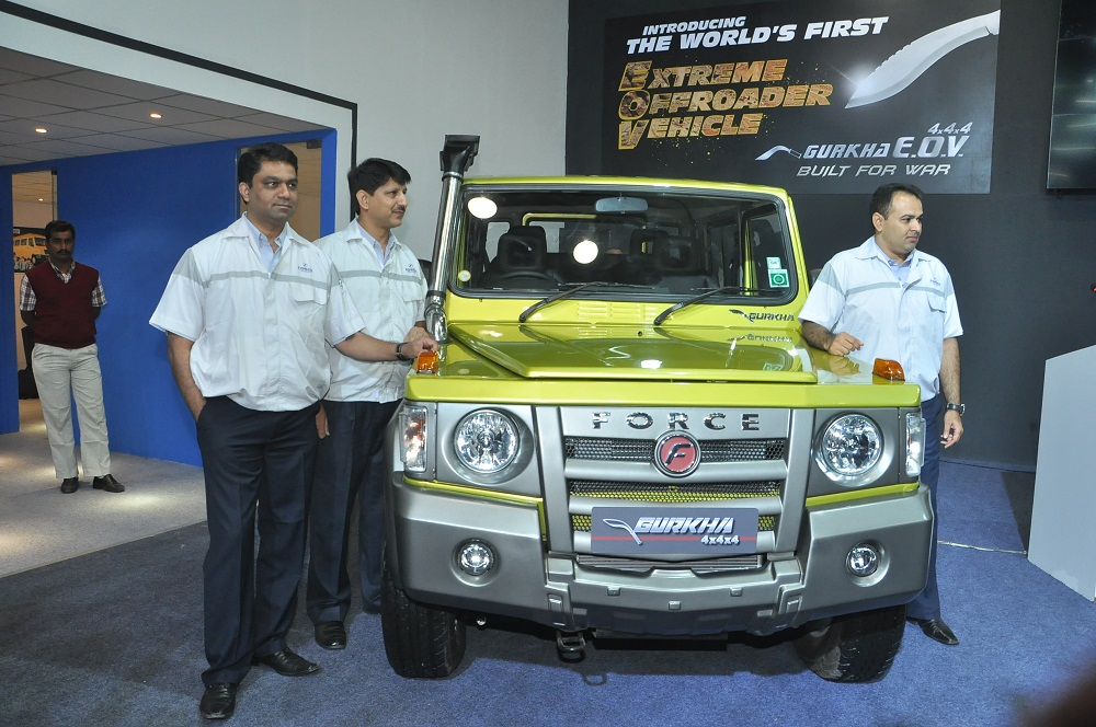 New-2013Force-Trax-Gurkha (3)