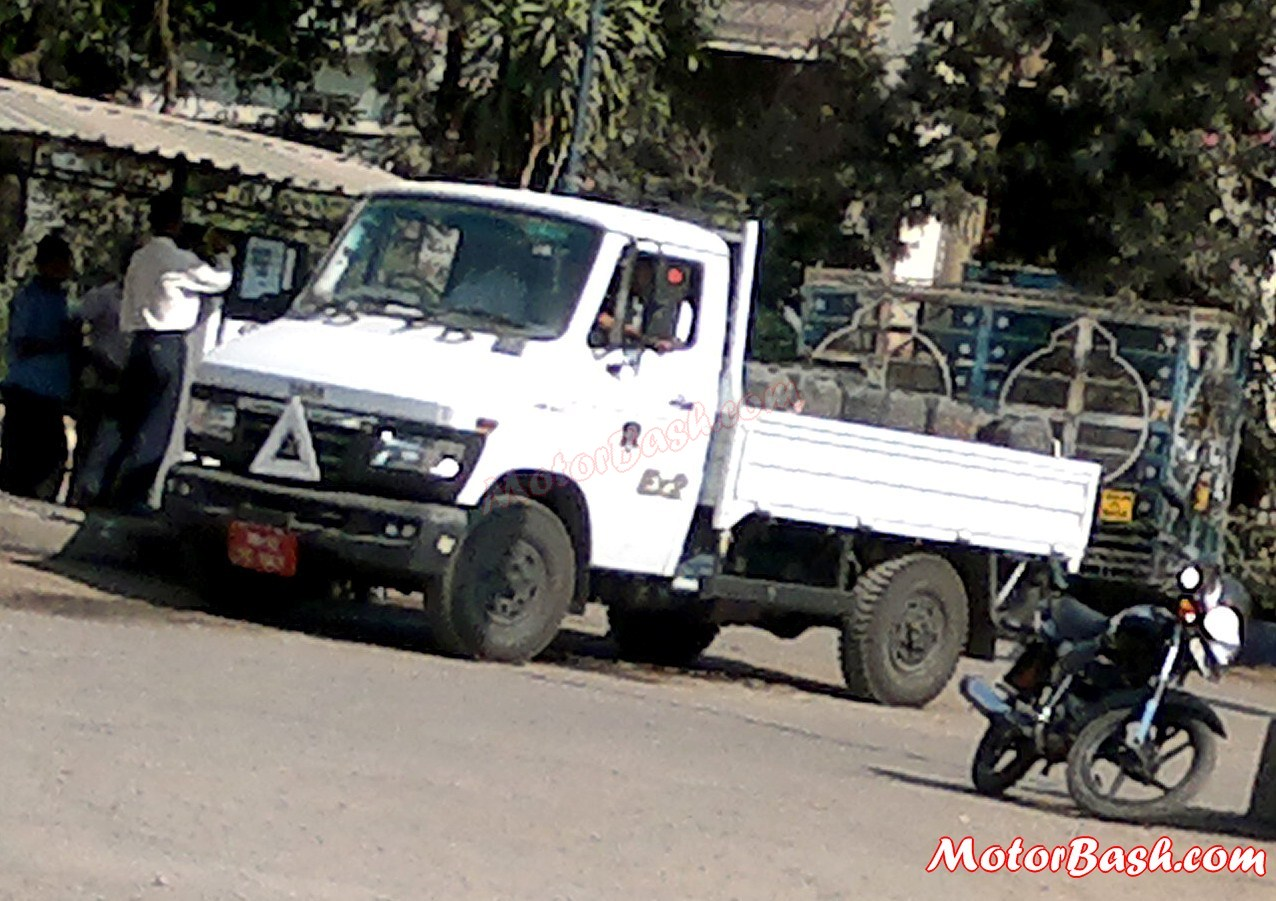 New-Tata-407-Facelift_1