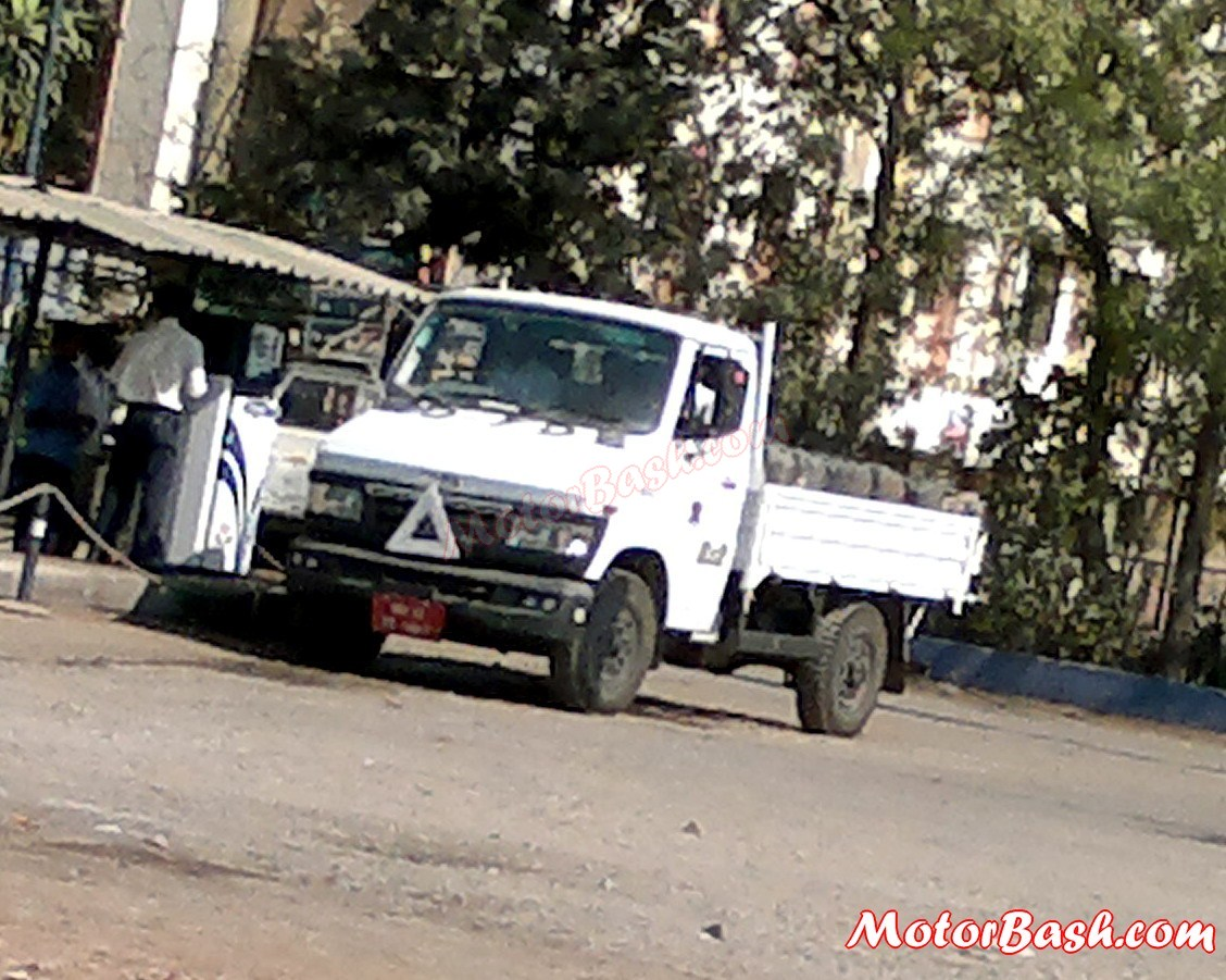 New-Tata-407-Facelift_2